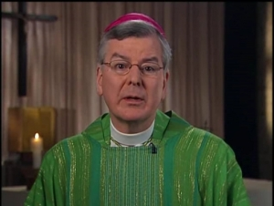 Archbishop Nienstedt said he was ignorant, but not guilty of some sort of coverup.