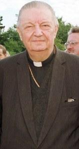 Pedophile Pimp Archbishop Luciano Storero