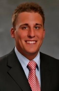 David M Jarobe Jr