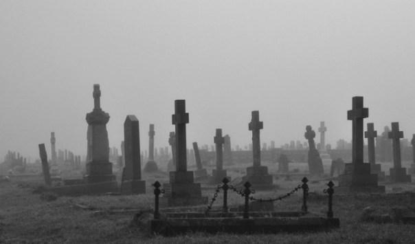 gothic_cemetery_0006